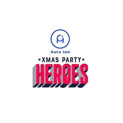 xmas_heroes.jpg