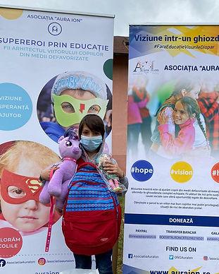 School Backpack.jpg