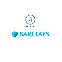 Donate_Barclays.jpg