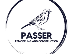 What is Passer Anyway?