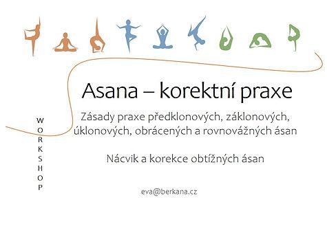 workshop asana 20.jpg