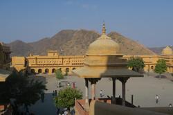 stát Radžastán