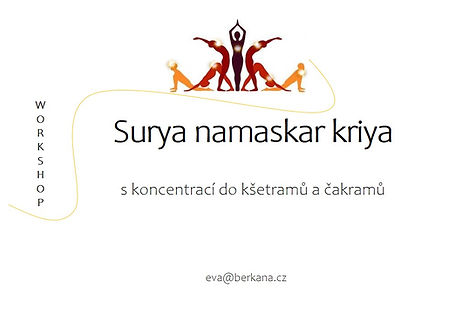 workshop_surya_s_čakrami_20.jpg