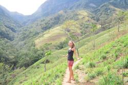 hory u Haputale