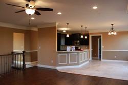 Madison Home Kitchen3
