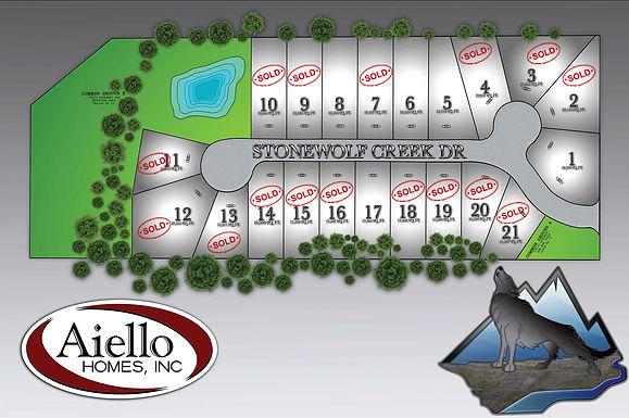 Stonewolf Creek Plots Sold.jpeg