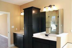 Madison Home Bathroom