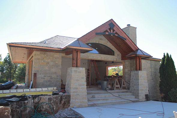 Custom Home Builder_4