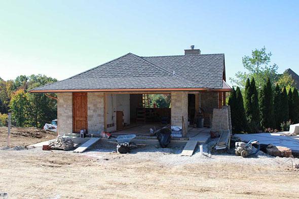 Custom Home Builder_5