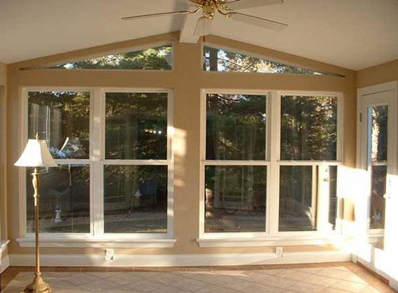 Custom Home Builder_12