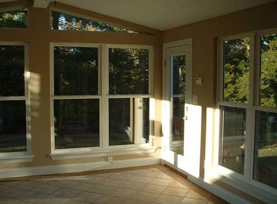 Custom Home Builder_13