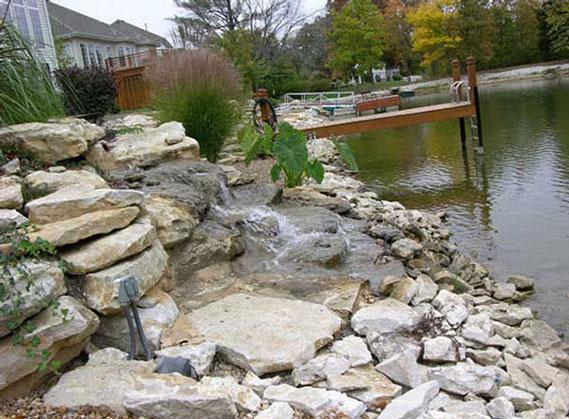 Custom Home Builder_Rocks