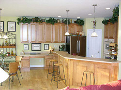 Custom Home Birchwood_3