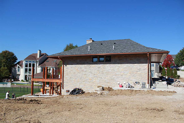 Custom Home Builder_8