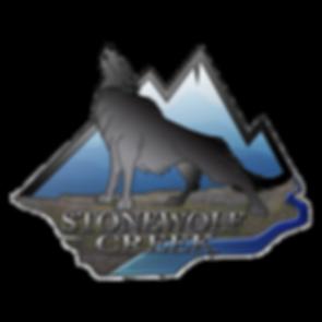 stonewolf creek LOGO.png