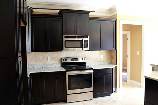 Madison Home Kitchen1