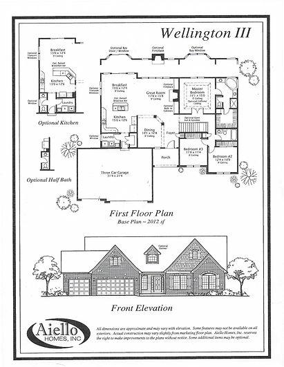 WellingtonIII_Aiello Homes.jpg