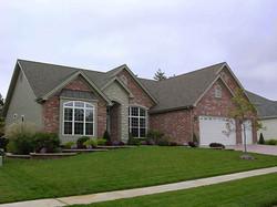Custom Home Birchwood_1