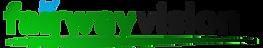 FairwayVision
