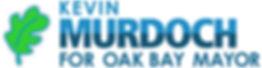 20180705-email logo.jpg