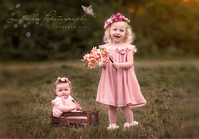 outdoor session wirral family portrait louella photography familly kids photographer