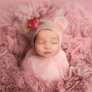 Martha - Rose Annabelle