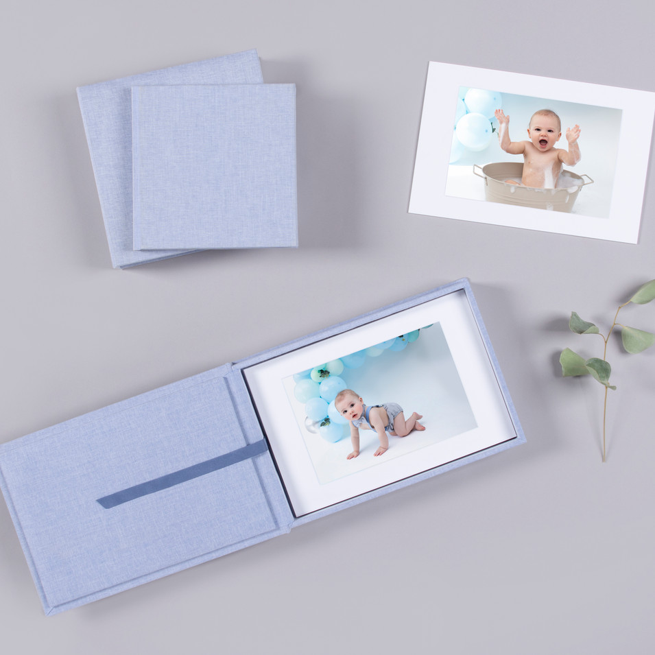 wirral photography photo box product albums merseyside