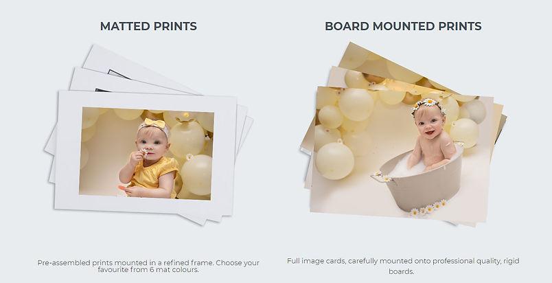 prints types.JPG