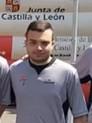 Ignacio Castañeda designado para el Torneo Internacional de Pedrajas