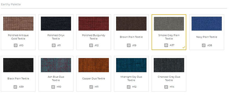 textile 1.JPG