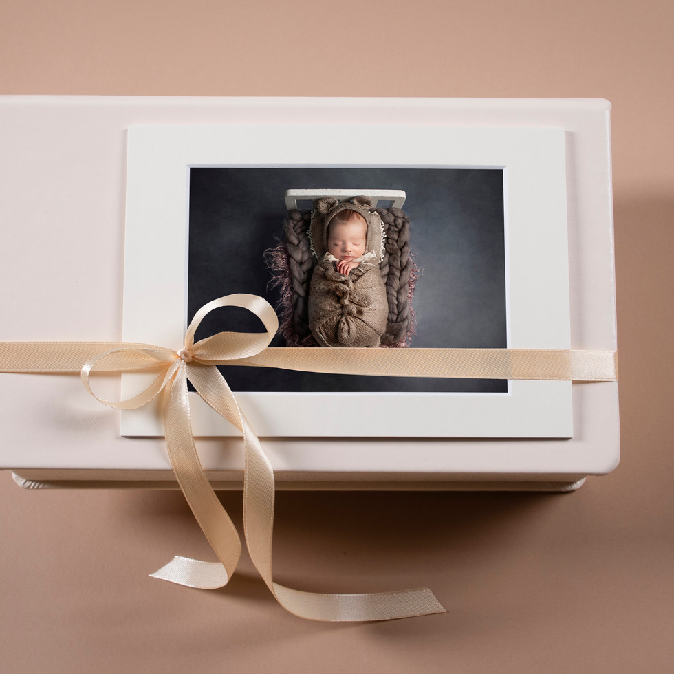 wirral family photography photo box product albums merseyside
