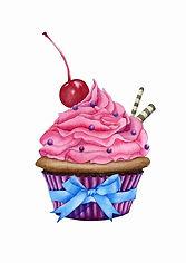 cupcake-watercolor-taylan-apukovska.jpg