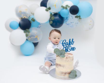 newborn photography wirral baby photogra