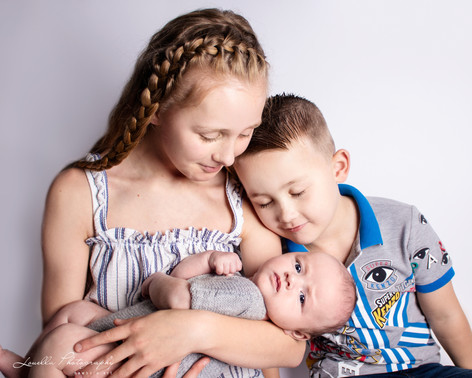 louella photography wirral photographer