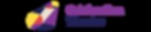 CelebrationTheatre_Logo_Full Color.png