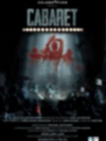 CAB-Poster-24x36-FINAL-(2).jpg