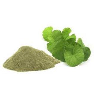 Bacoppa Monieri / Brahmi Powder