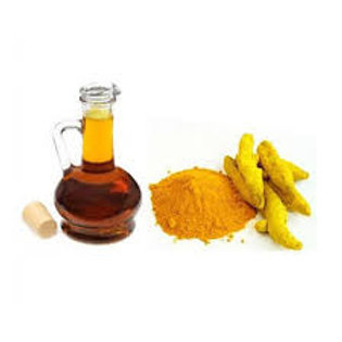 Water soluble Turmeric Extract