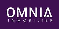 Logo Omnia Immobilier.jpg