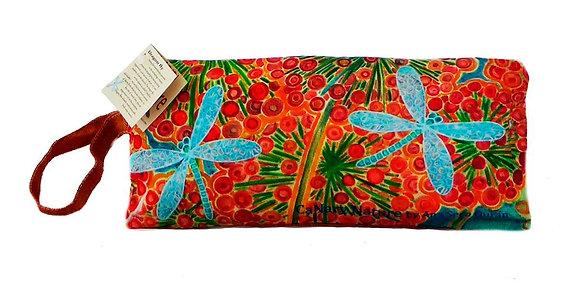 Neceser Libélula-BEAUTY BAG DRAGON FLY