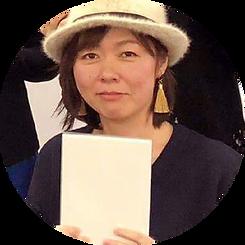 img_sakurai.png