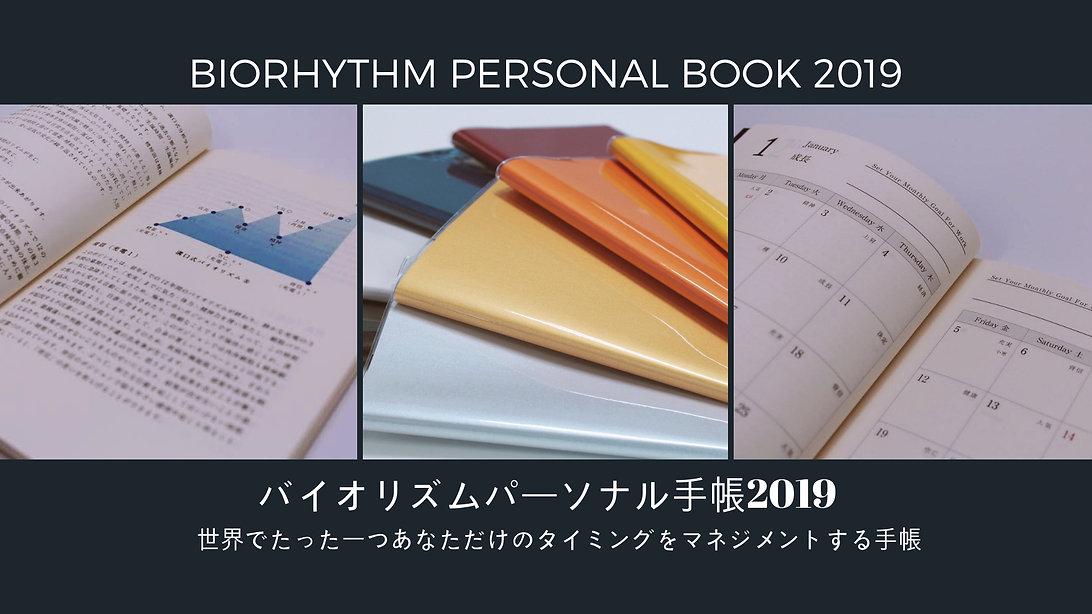 BIORHYTHM PERSONAL BOOK 2019.jpg