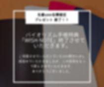 バイオリズム手帳特典!.jpg