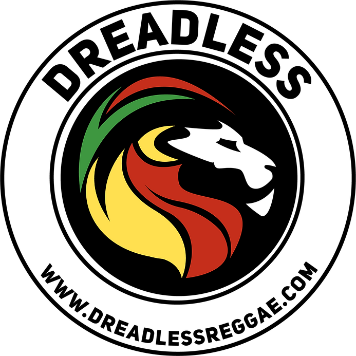 2019 dreadless logo transparant.png