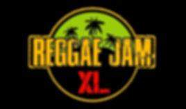 dreadless reggaejam xl 21-12-2019.jpg
