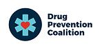 DPC Logo THIS.png