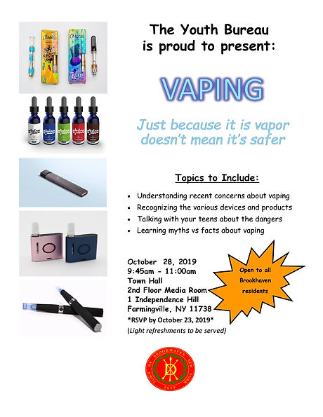 Vaping Flyer 2019.pub.jpg