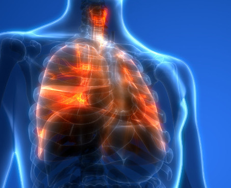 """""""Outbreak of Lung Injury Associated with the Use of E-Cigarette, or Vaping, Products"""""""