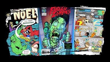 Custom Comics Banner 2.png