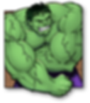 Incredible Hulk.png